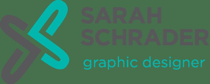Sarah Schrader Design | Brand Identity & Marketing Design | Brand Consulting