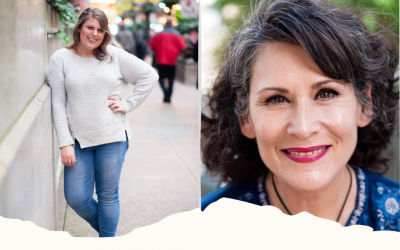 Join Me for the Abundant Living Summit with Christine Williams